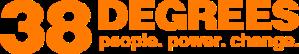 38degrees-orange