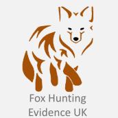 Fox Hunting Evidence FB group