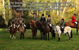 Oakleyhunt-pony-club