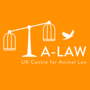 UK Centre for Animal Law