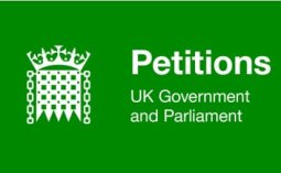 petition-logo-uk-gov