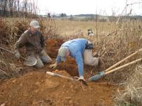 terriermen-digging-228673