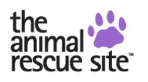 animal-rescue-site-logo