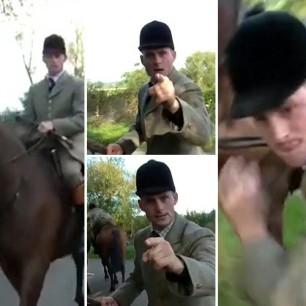 atherstone-assault