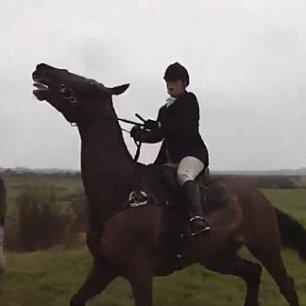bad-riding-773365