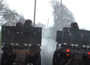 cheshire-forest-hunt-illegal-quad-bikes