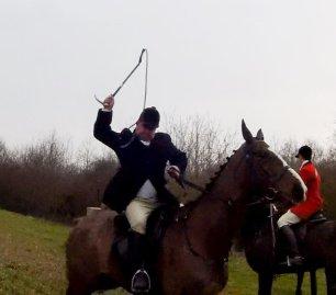 cruelty-horse-fat-hunter-8823
