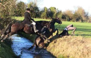 cruelty-horse-jumping-ditch-22874