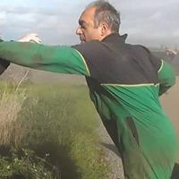 farmer-punches-monitor-883674