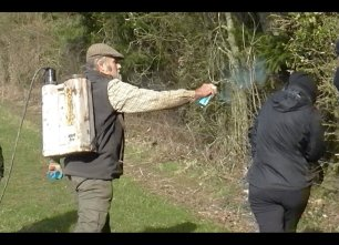 farmer-sprays-chemicles-226753