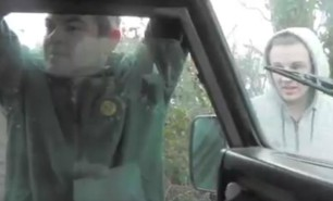 foxxhounds-and-somerset-vale-hunt-thugs