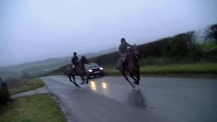 galloping-on-roads-037907