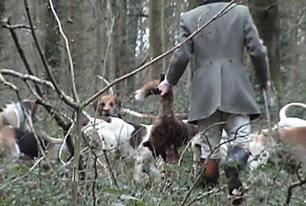 hounds-huntman-carrying-dead-fox