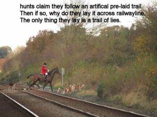 hunt-on-railwayline-88234