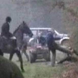 hunt-supporter-kills-monitor