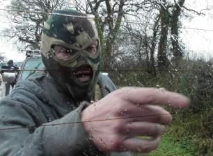hunt-thugs-89523