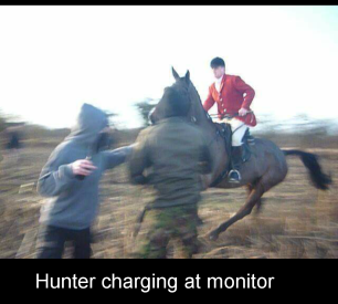 hunter-charging-at-monitor-449834