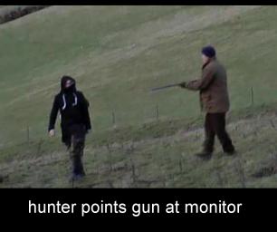 hunter-points-gun-at-monitor-777722