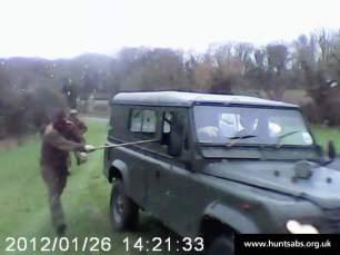 hunts-attacking-vehicle-84081
