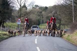 hunts-on-roads-33399