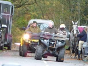 illegal-quads-on-roads