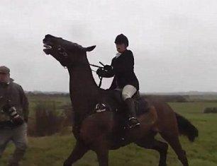 jane-miller-bad-riding