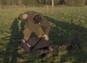 ledbury-hunt-thugs-28-12-16 (1)