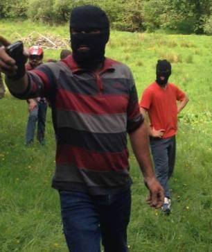 masked-hunt-followers-772645