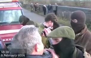 masked-hunt-thugs-intimindation