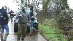 masked-men-on-country-lane