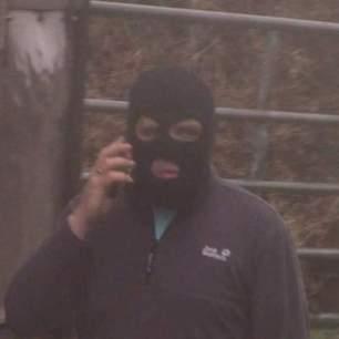 masked-terriermen-57962095