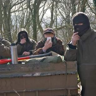 masked-terriermen-8013584