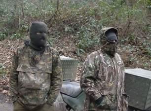 masked-terriermen-956960