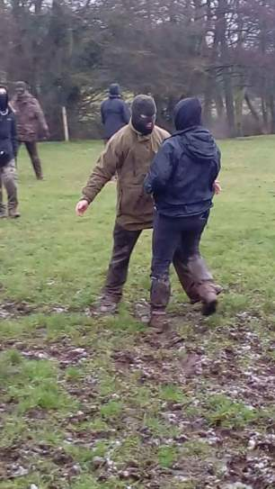masked-terriermen-intimidation-333388