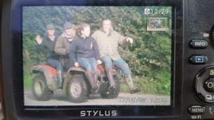quad-bike-illegal-339456