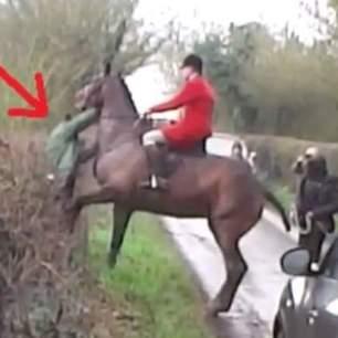 rider-assaulting-monitor-8823