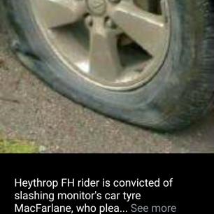 slashed-tyre-88245