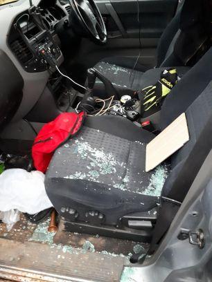 smashed-up-car