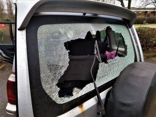 smashed-window-10-02-18