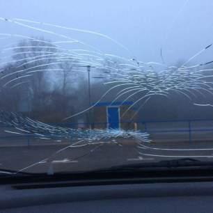 smashed-windscreen-89923