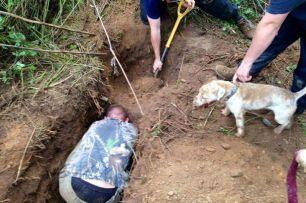 terriermen-digging-288346