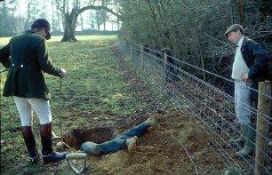 terriermen-digging-out-fox-7776