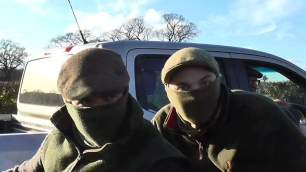 terriermen-masked-273456