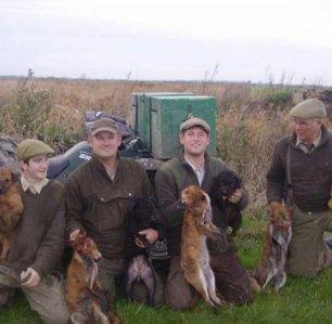 terriermen-trophy-hunters-77382