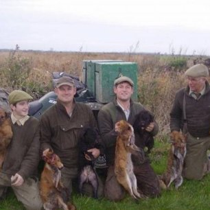 terriermen-trophy-hunters-77382