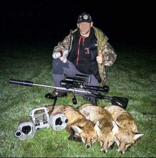 trophy-hunter-fox-1117366