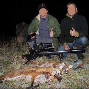 trophy-hunter-fox-882368