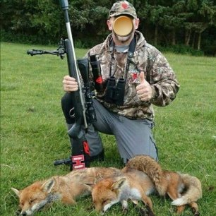 trophy-hunter-fox-882635