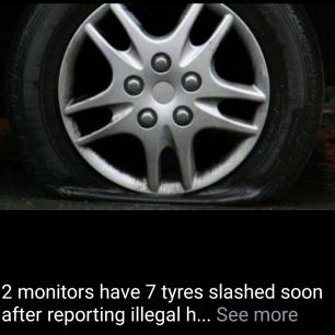 tyres-slashed-11223