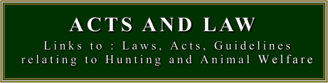 acts-and-law-banner